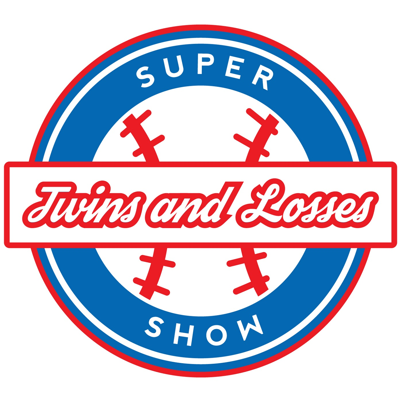 Twins and Losses Supershow