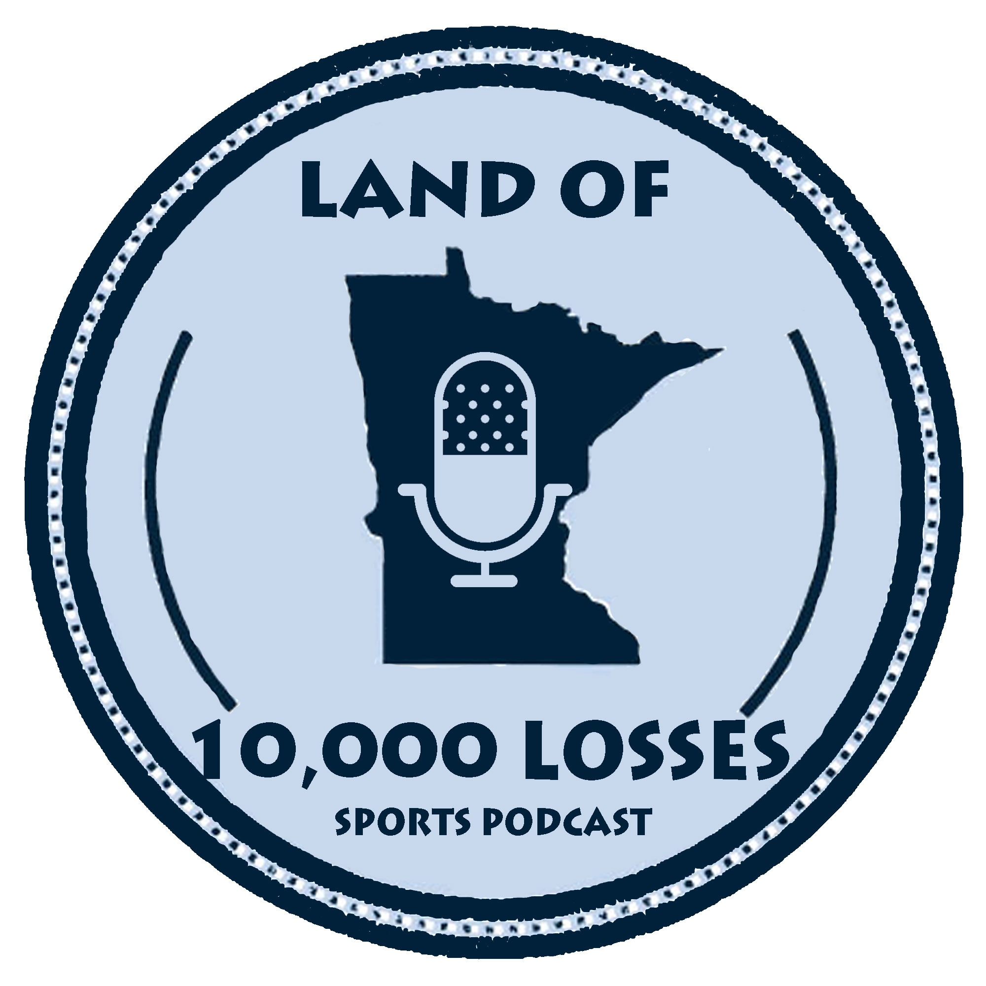 Land of 10,000 Losses