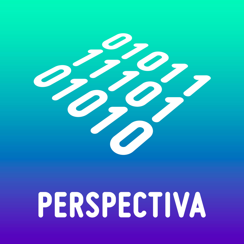 Logo de Perspectiva