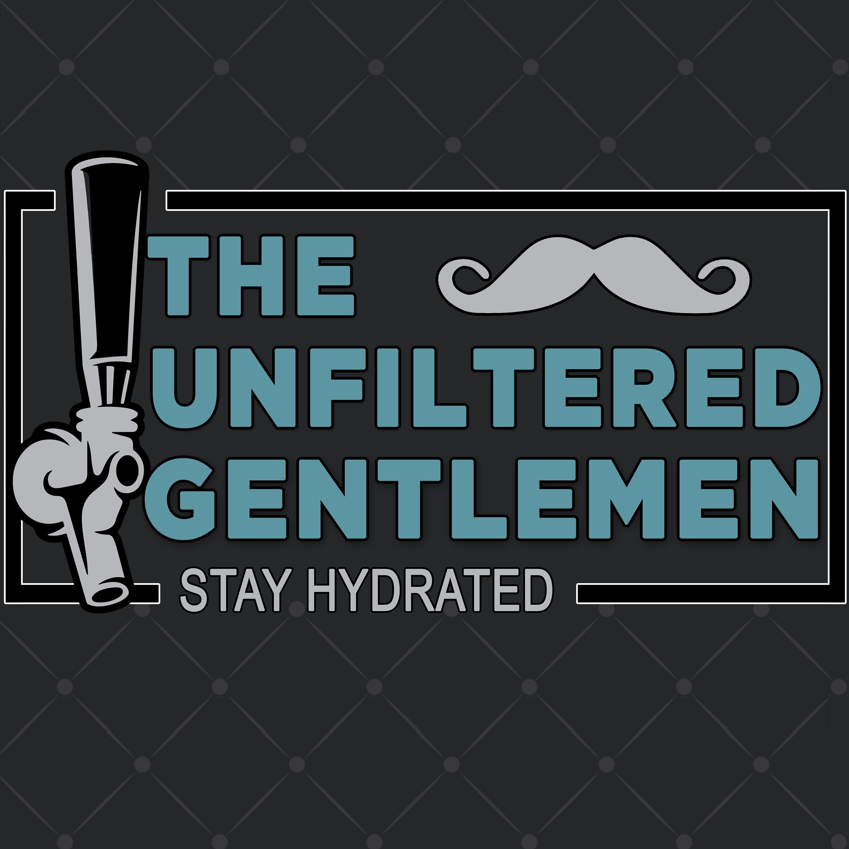 The Unfiltered Gentlemen
