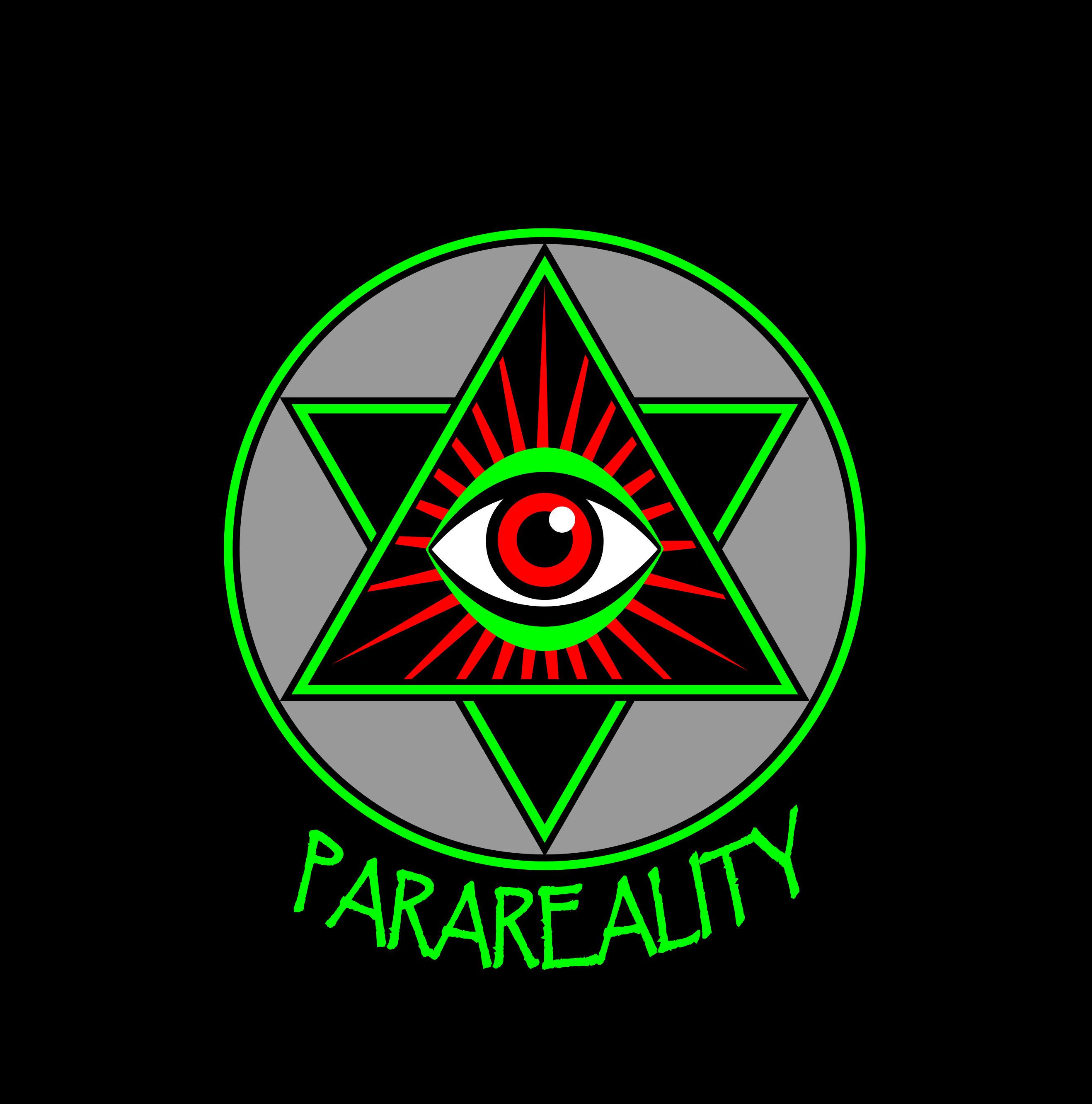 ParaReality