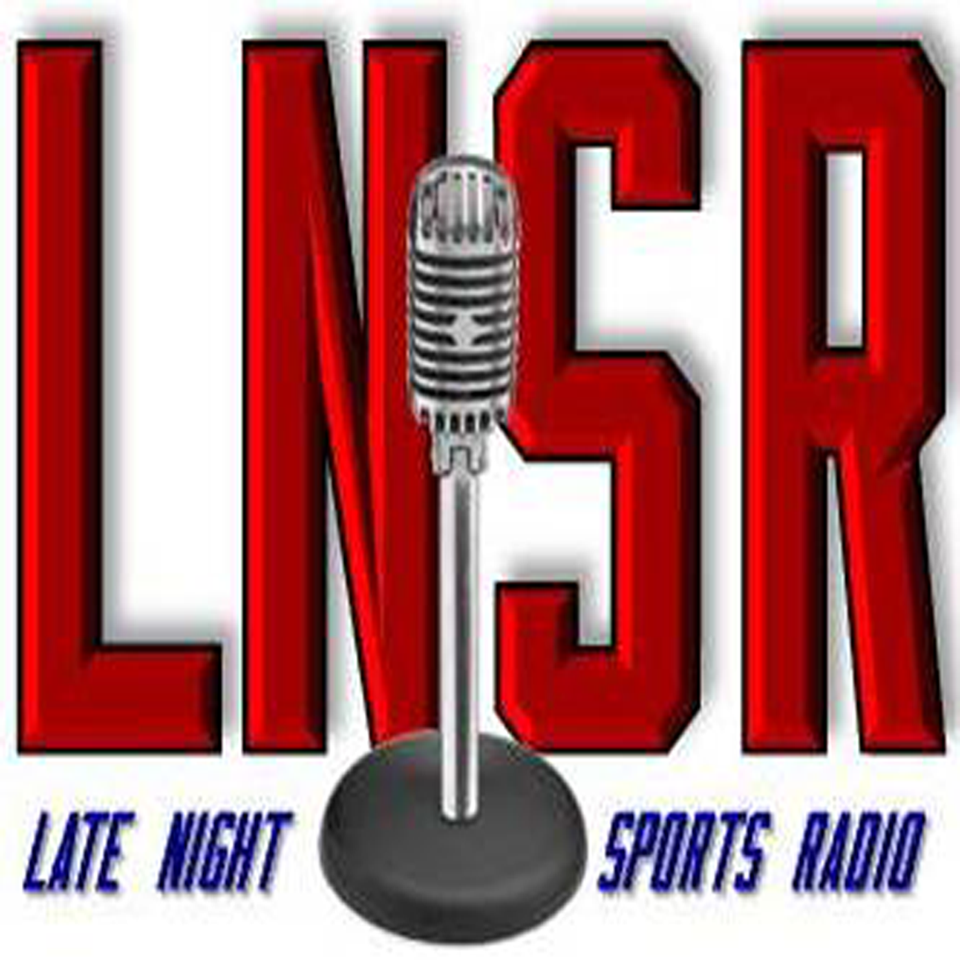 Late Night Sports Radio