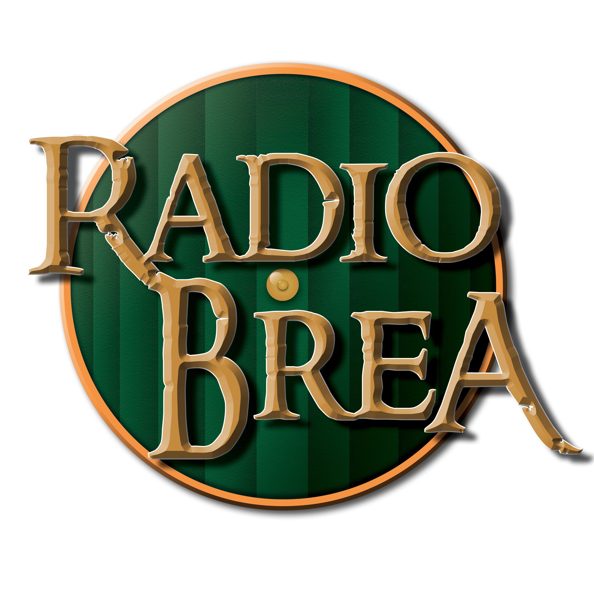 Radio Brea - La WebRadio di Sentieri Tolkieniani