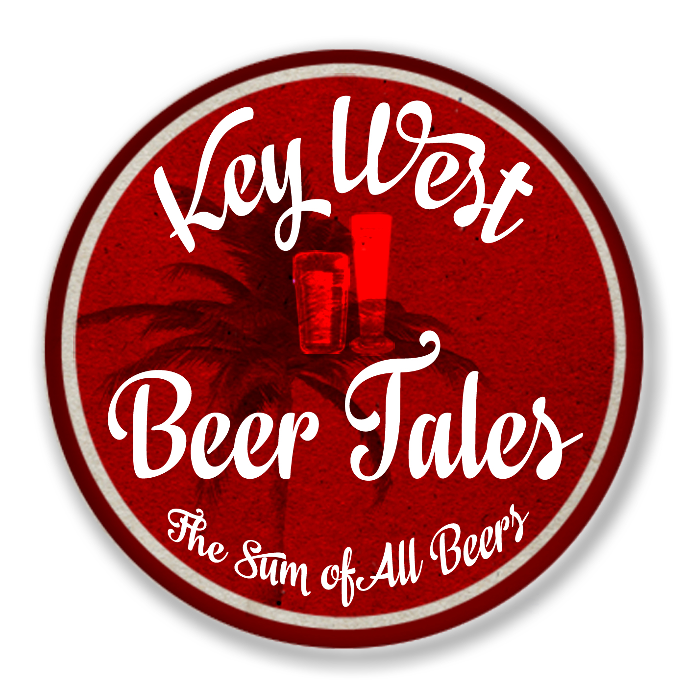 Key West Beer Tales: The Sum of All Beers