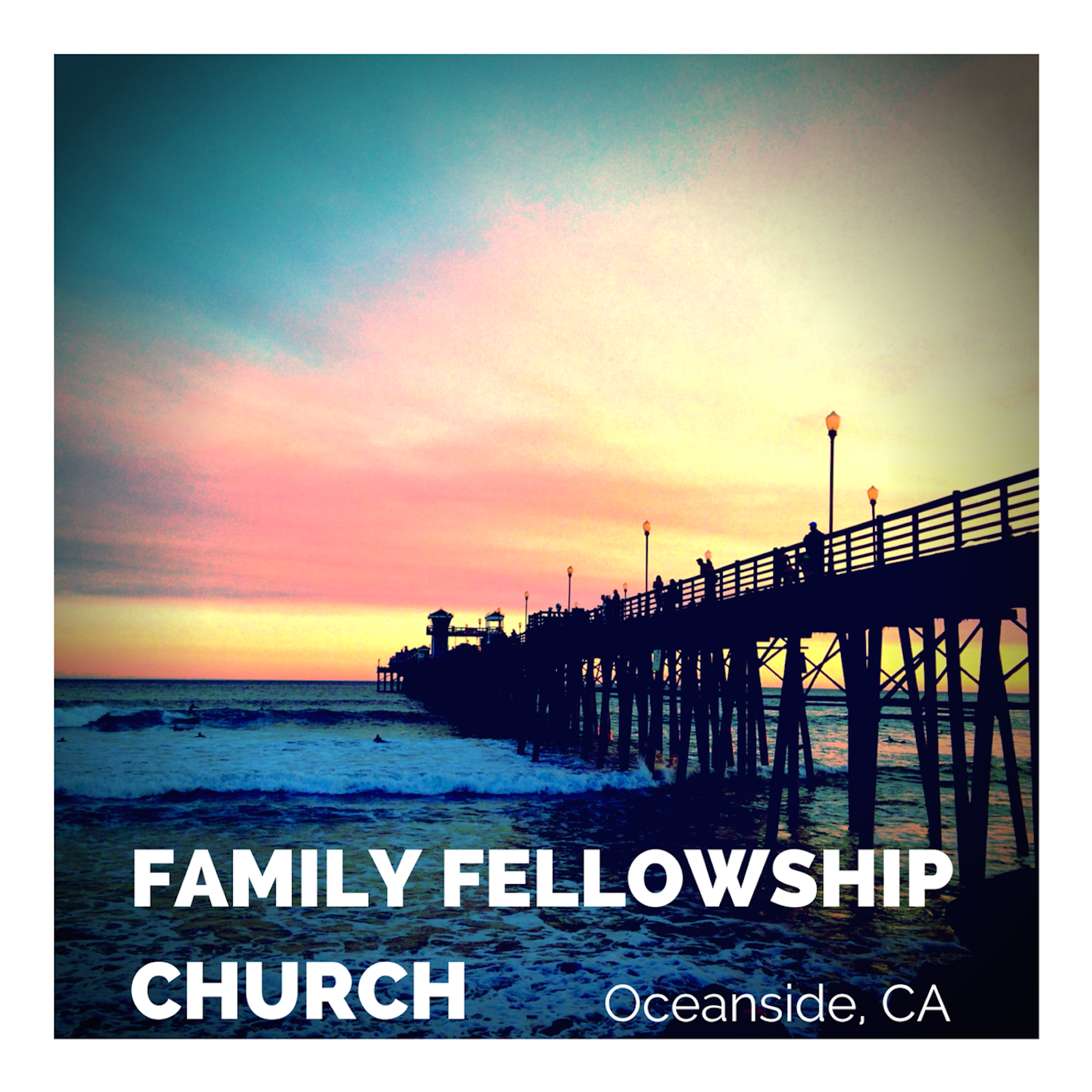 Family Fellowship Church