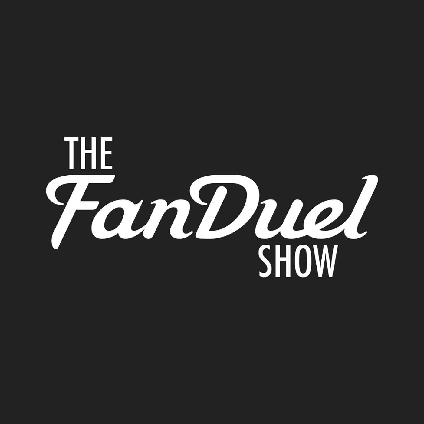 The FanDuel Show