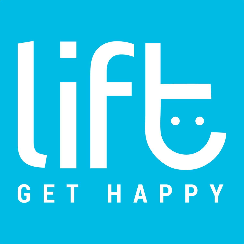Lift Cannabis Podcast