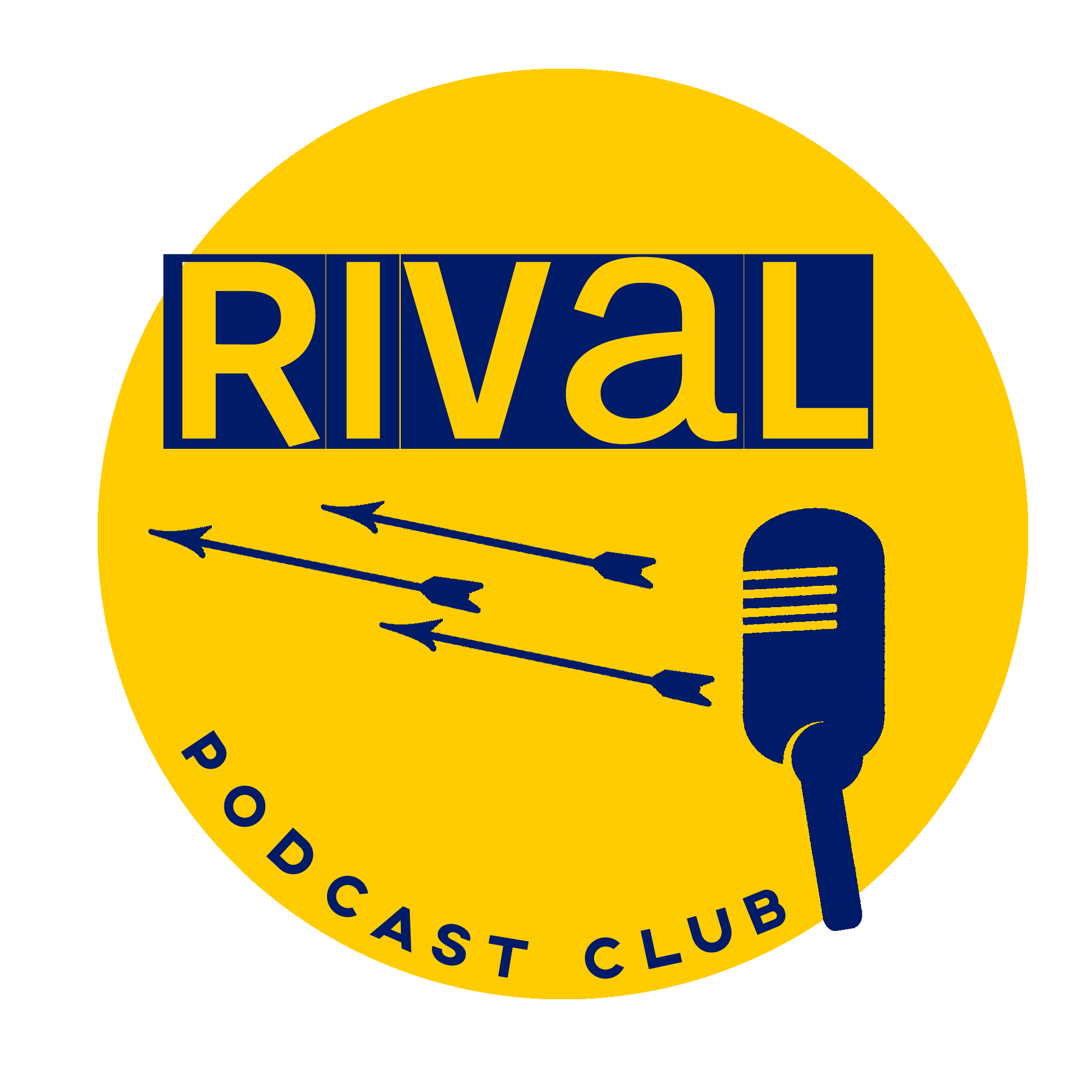 Rival Podcast Club