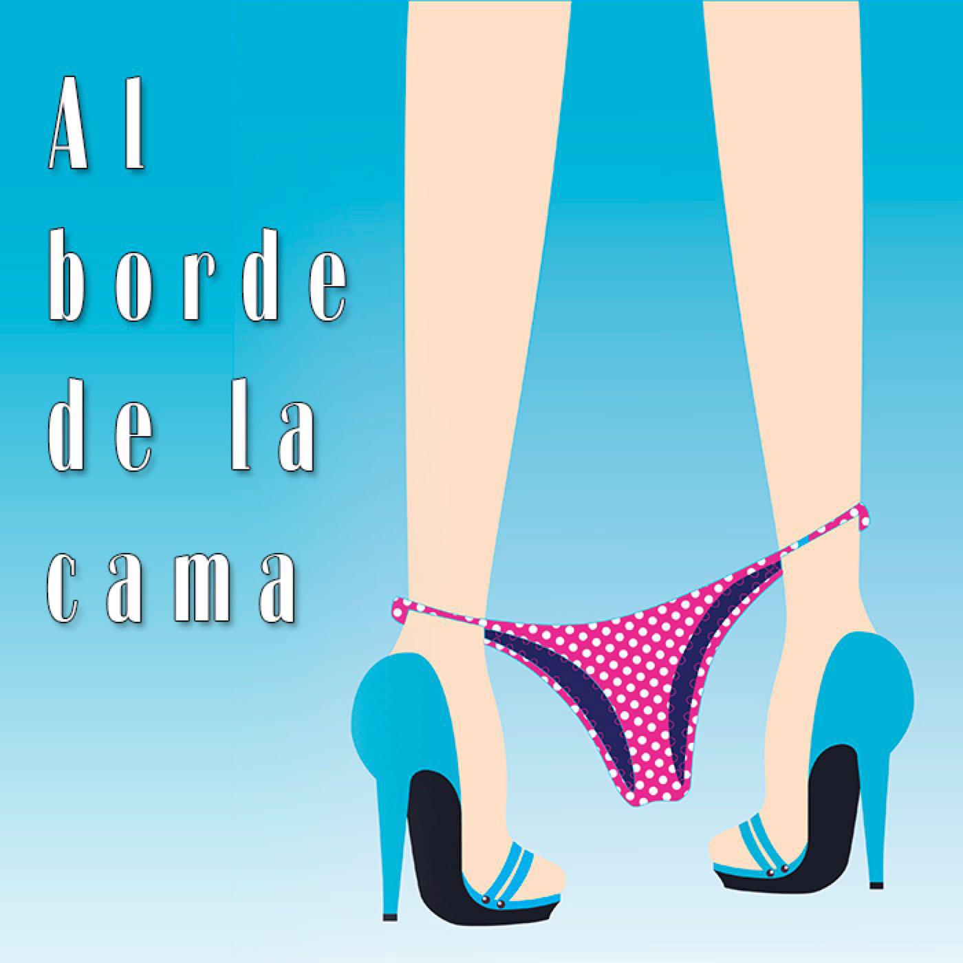 Al Borde De La Cama