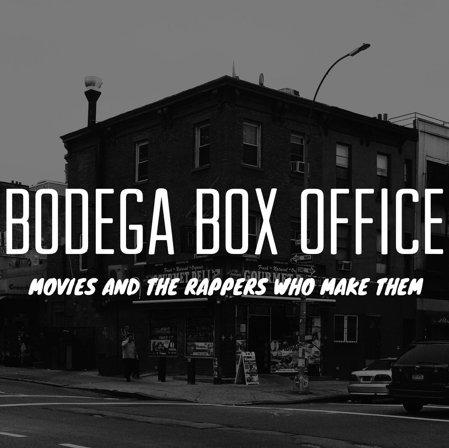 Bodega Box Office