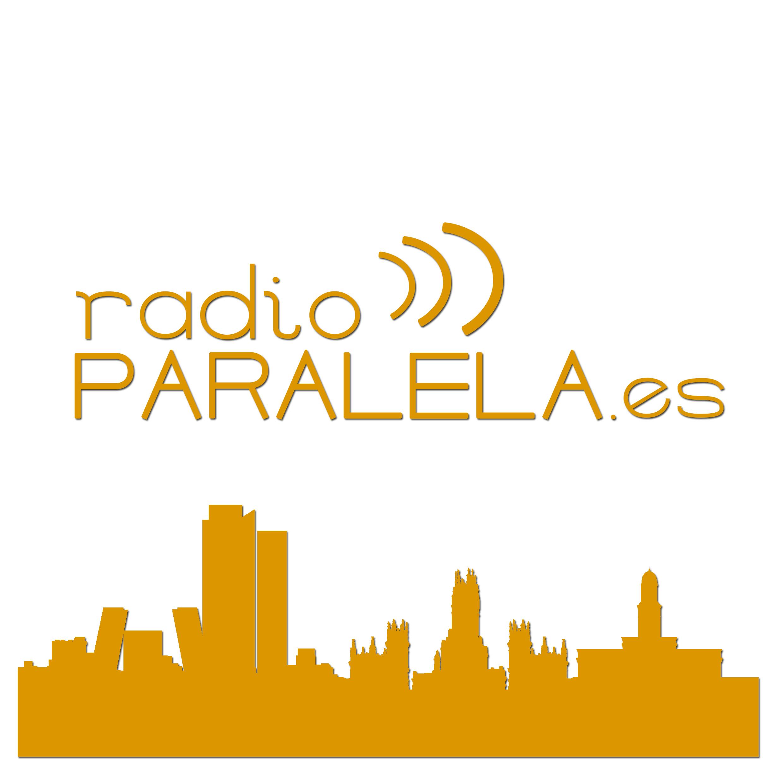 Radio Paralela