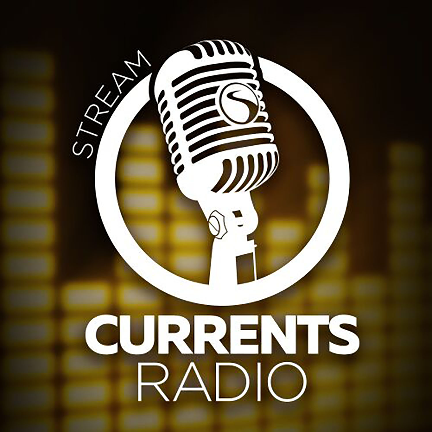 Currents Radio