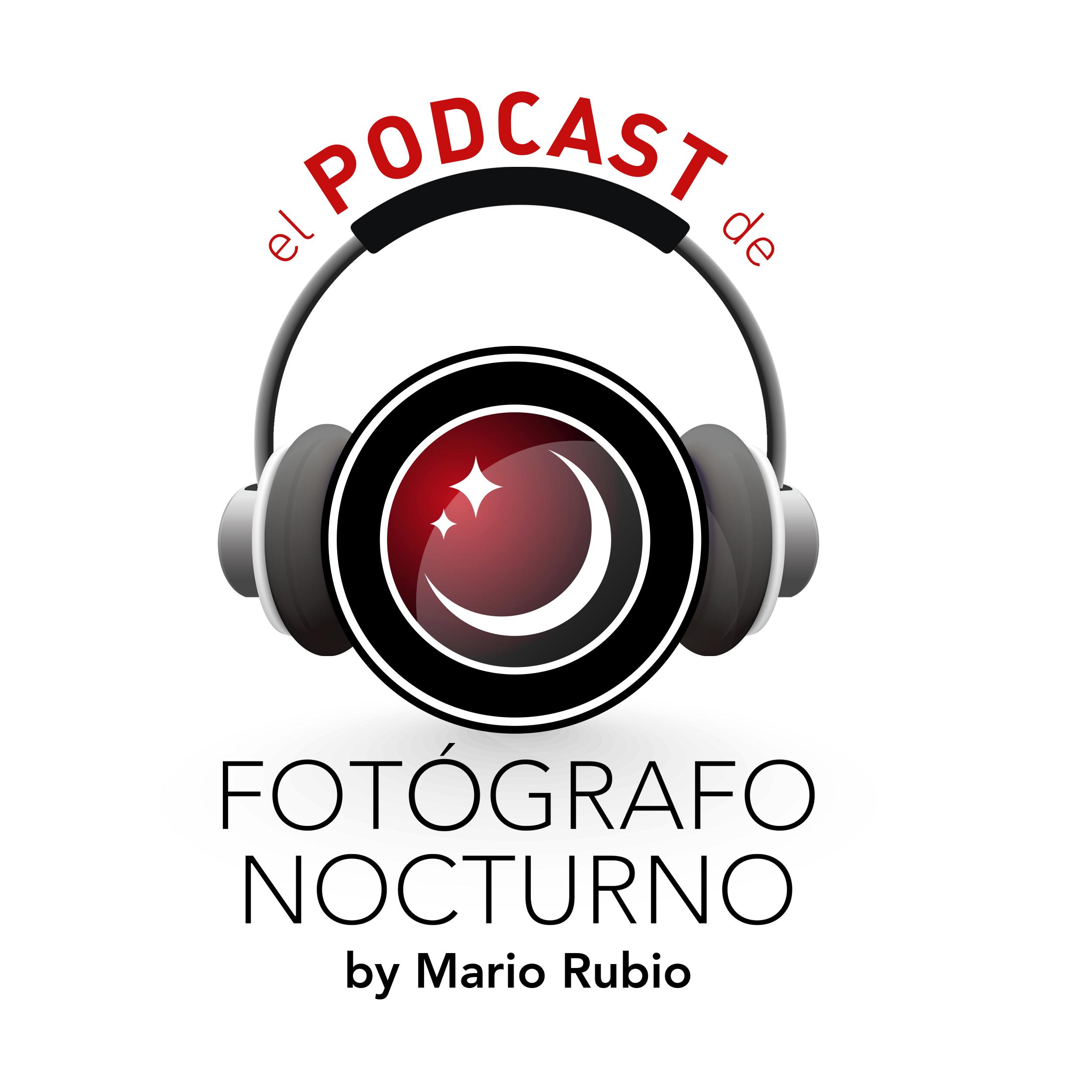 Fotografía Nocturna en español