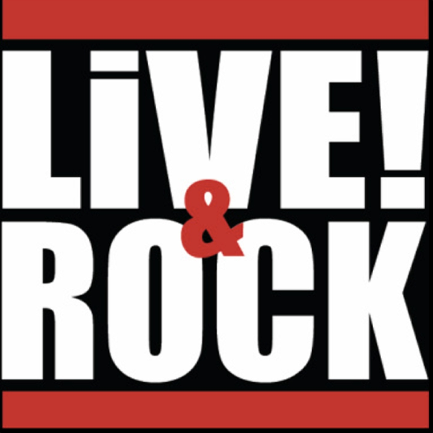 Live and Rock show