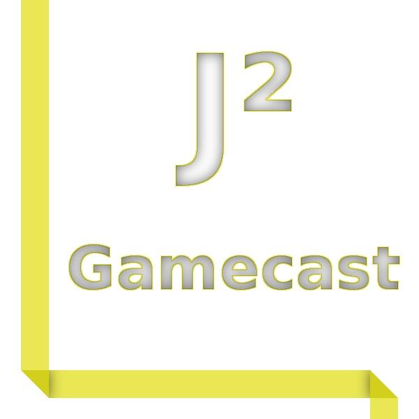 J² Gamecast