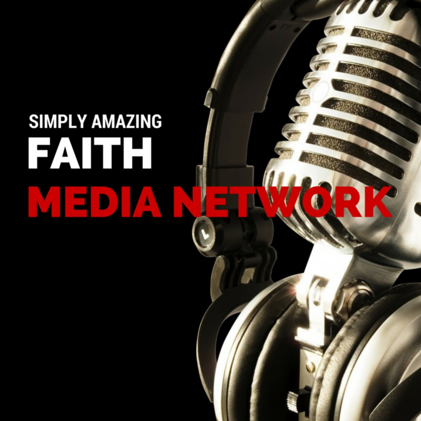 Faith Media Network