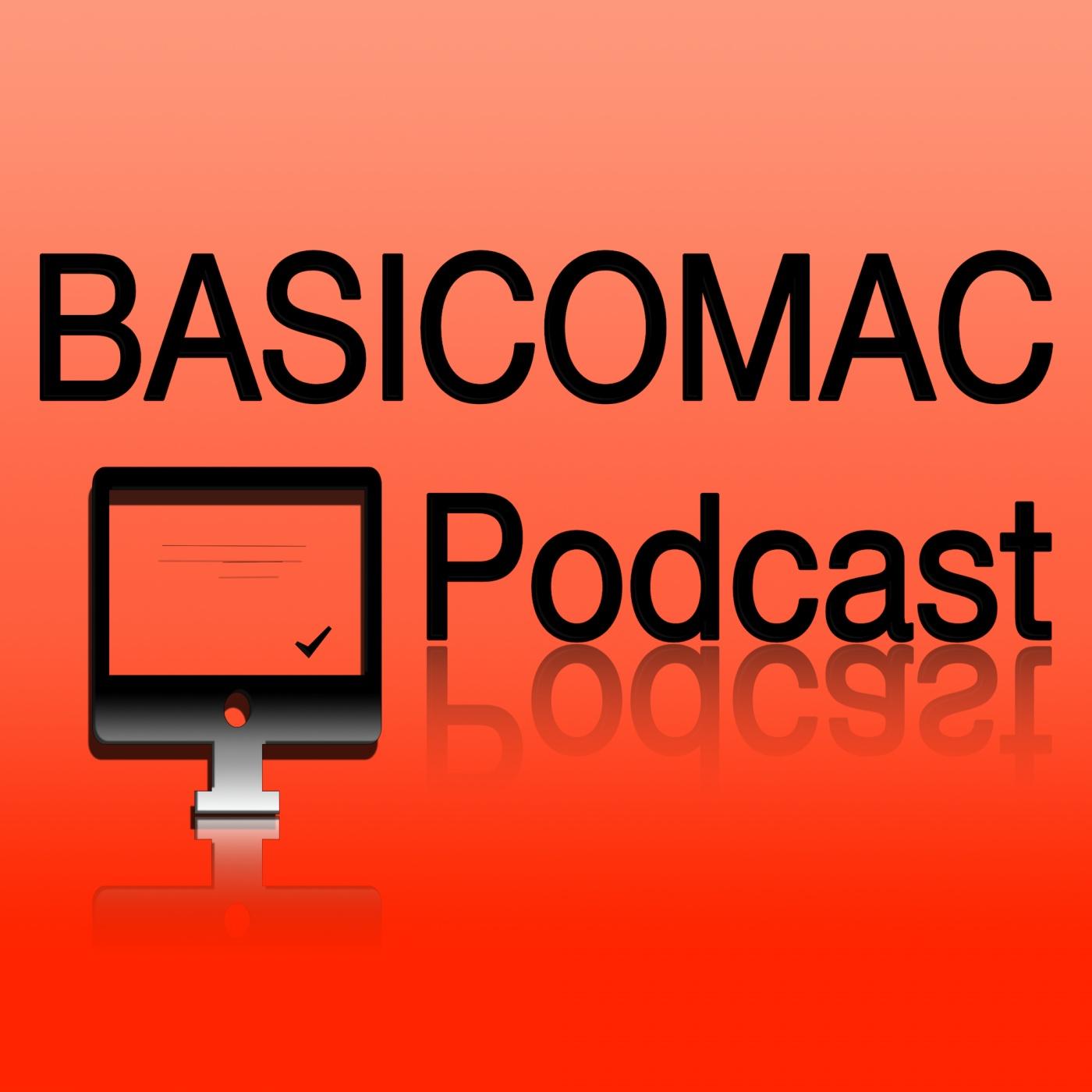 Basicomac