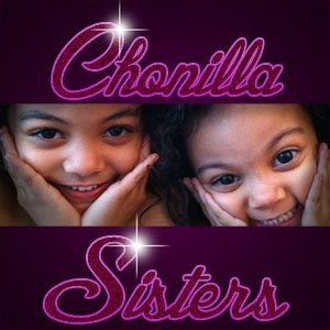 Chonilla Sisters