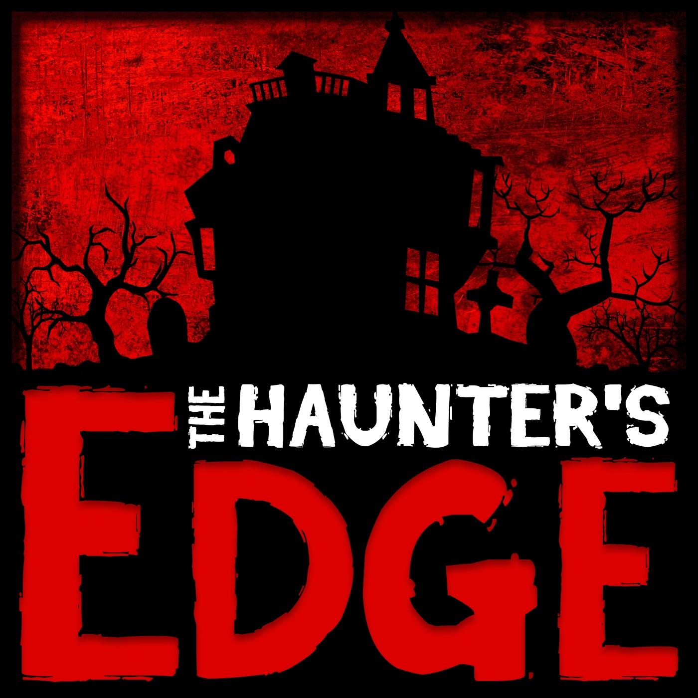 The Haunter's Edge