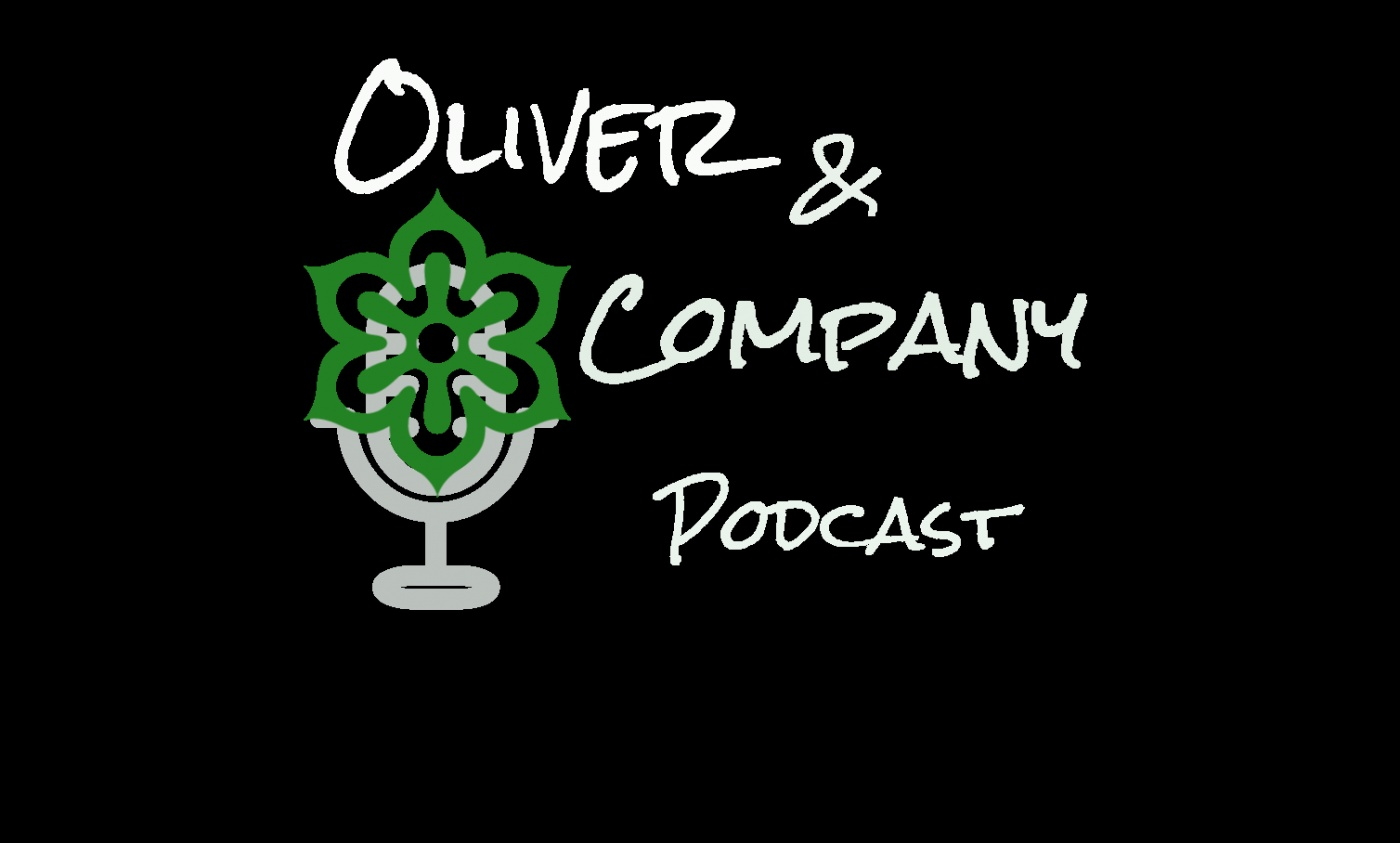 Oliver & Company Podcast