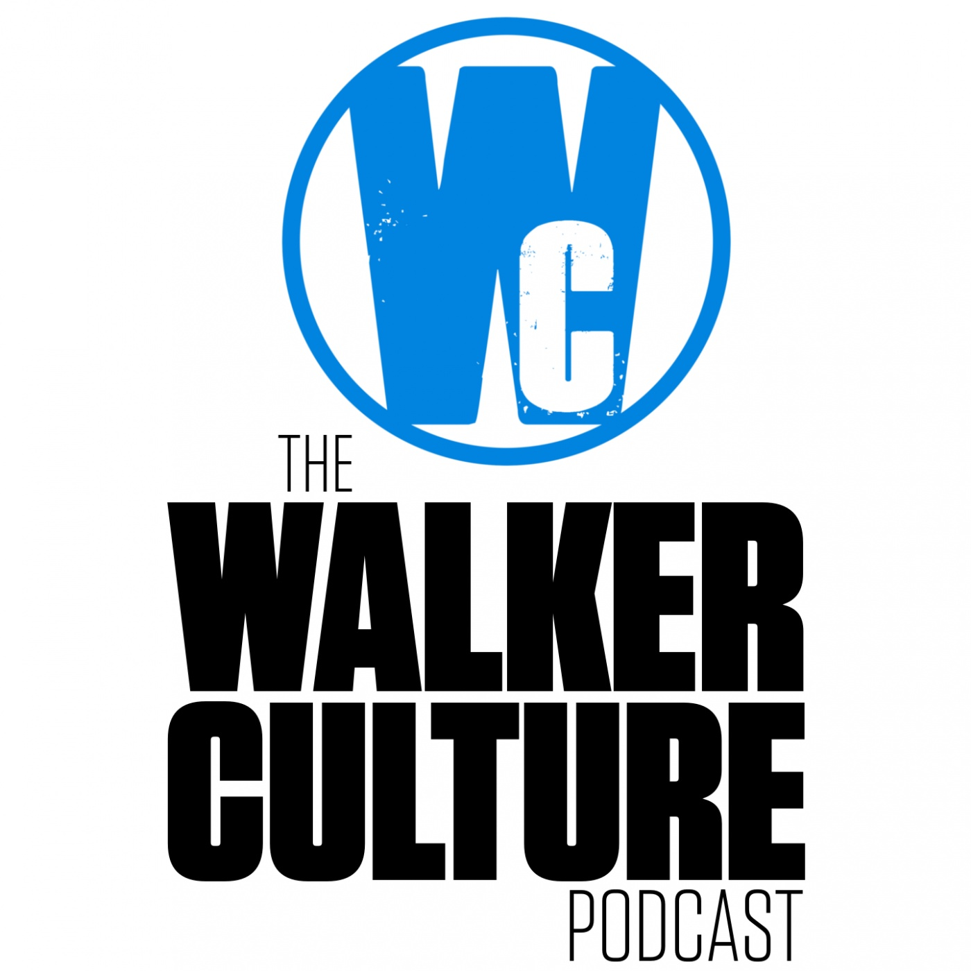 FEAR | A Walker Culture Podcast