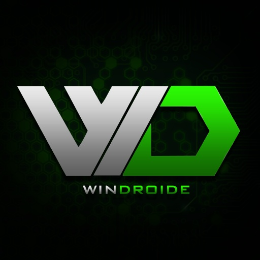 WinDroide