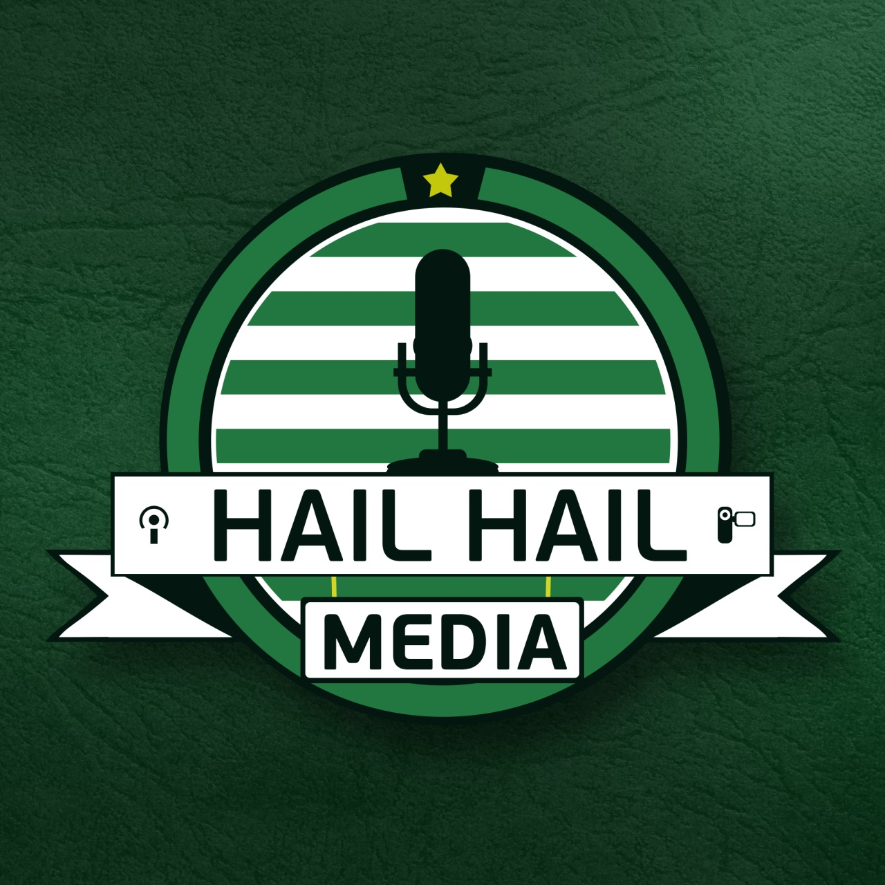 Ballbhoys Ep27 Rock 'n' Roared 2nd Quarterly Review