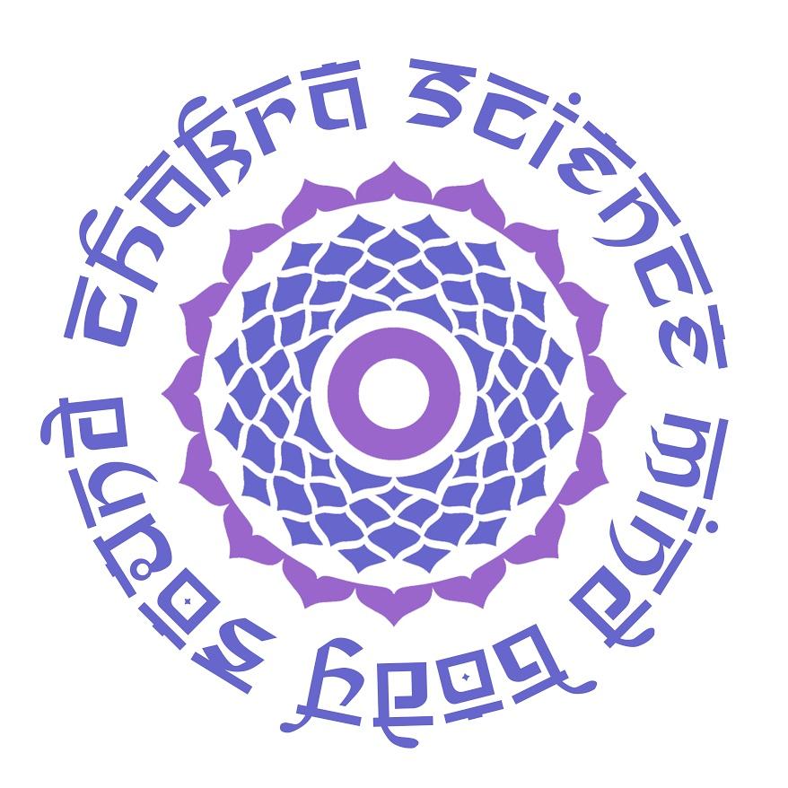 Chakra Science