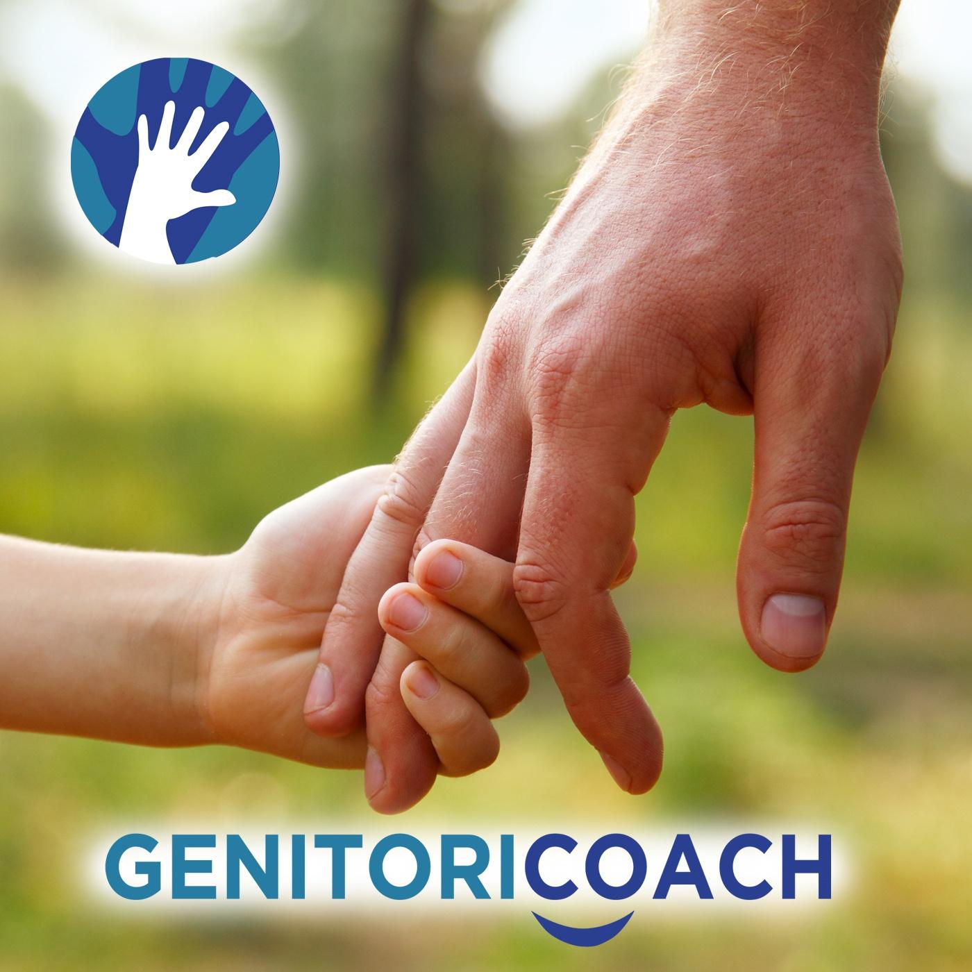 Genitori Coach
