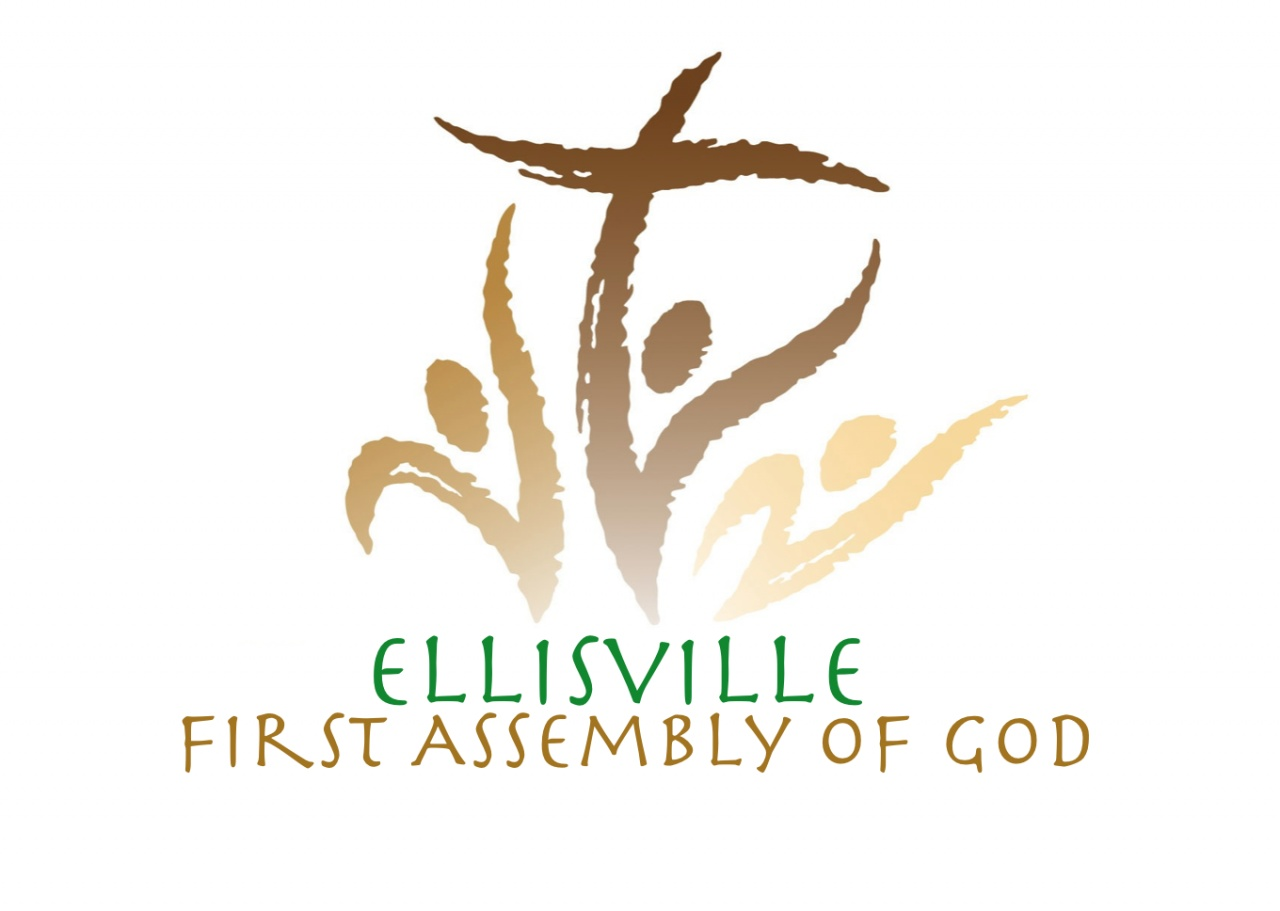 Ellisville First Assembly