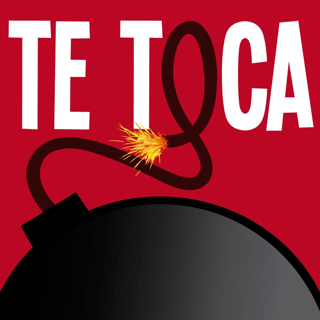 Logo de Tetoca