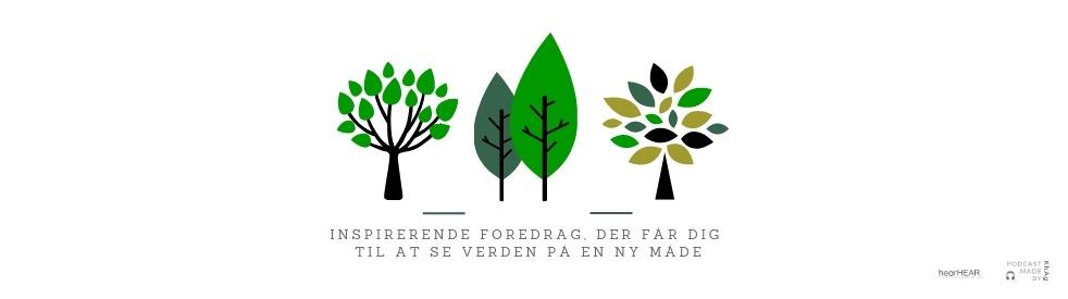 småSNAK - immagine di copertina dello show