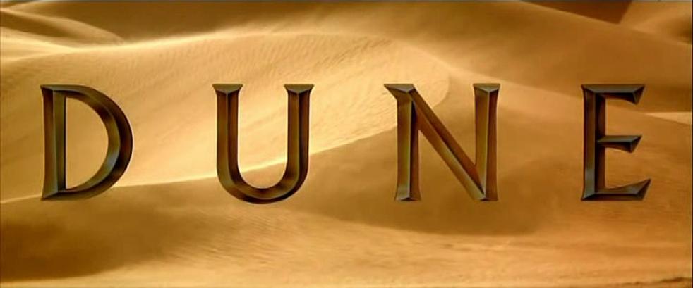 Ciclo di Dune - imagen de portada