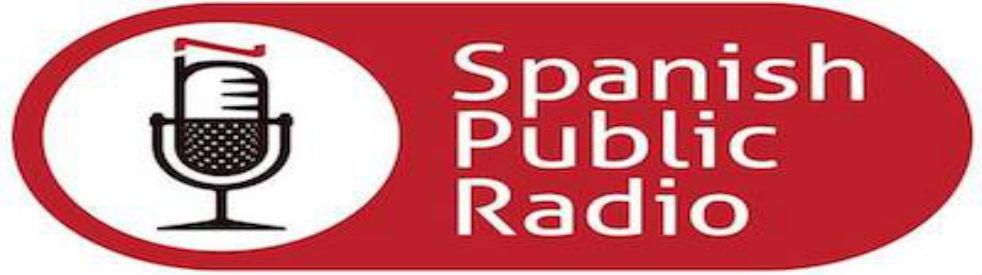 SPANISH PUBLIC RADIO EN VIVO - immagine di copertina