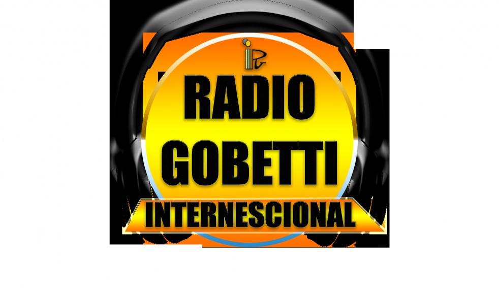 Lo show di RADIO GOBETTI - Cover Image