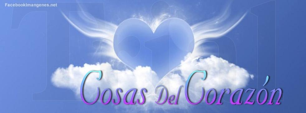 POEMAS Y CANCIONES EN MI VOZ - show cover