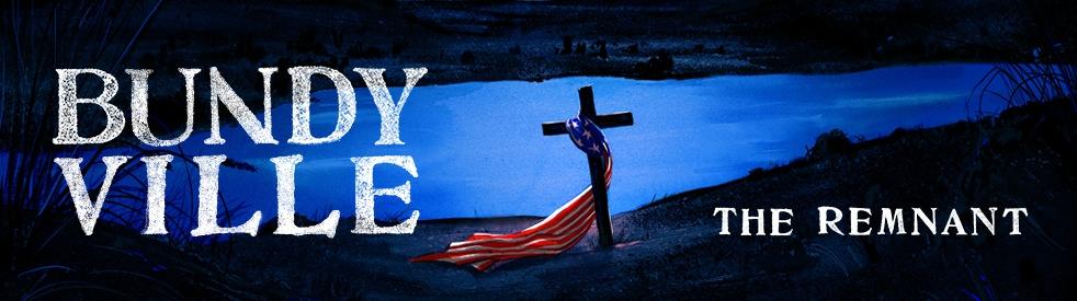 Bundyville: The Remnant - immagine di copertina