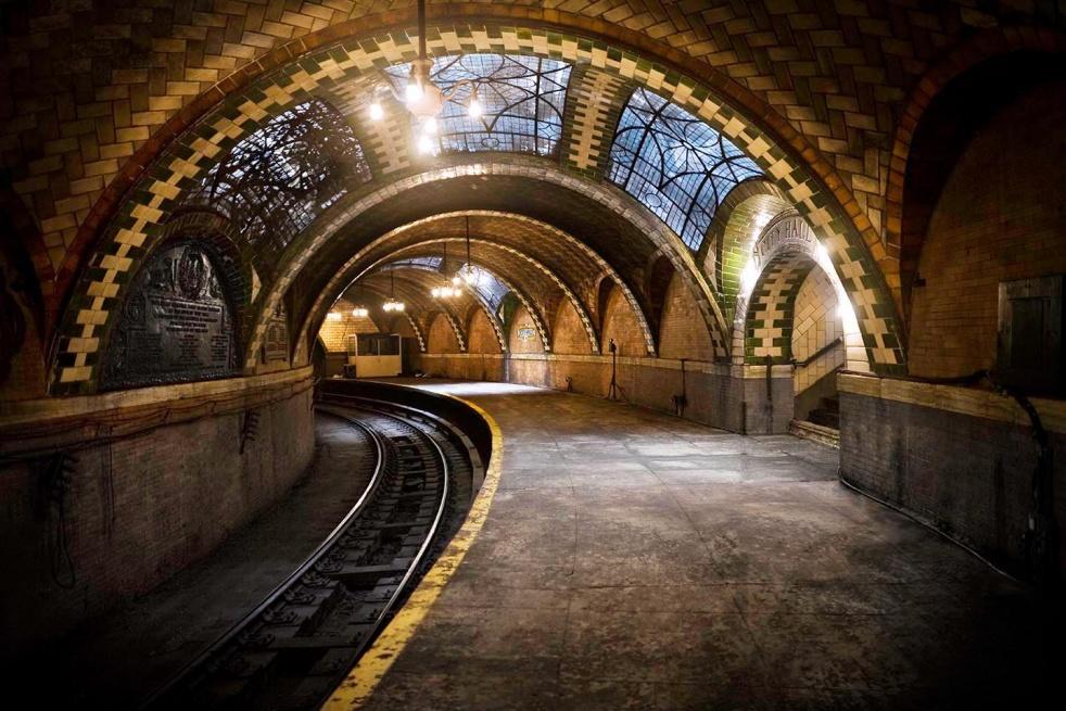 El Metro de la Tarde MundoNet Radio - show cover