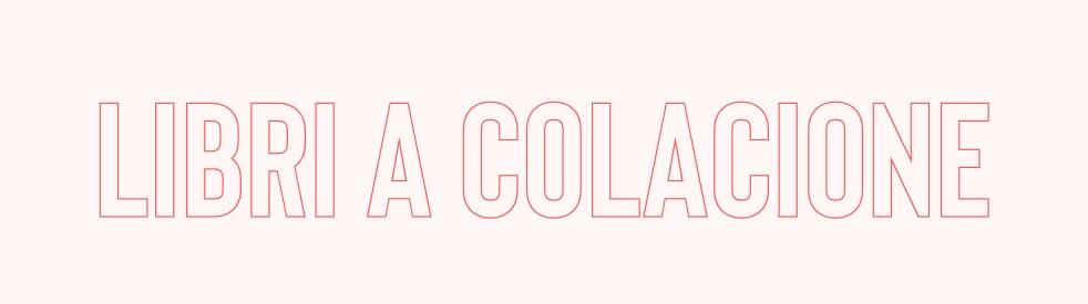 Libri a Colacione! - show cover