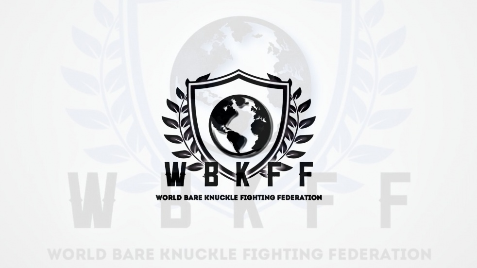 World Bare Knuckle Fighting Federation - show cover