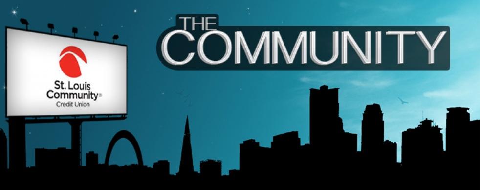 The Community w/ SLCCU - immagine di copertina dello show