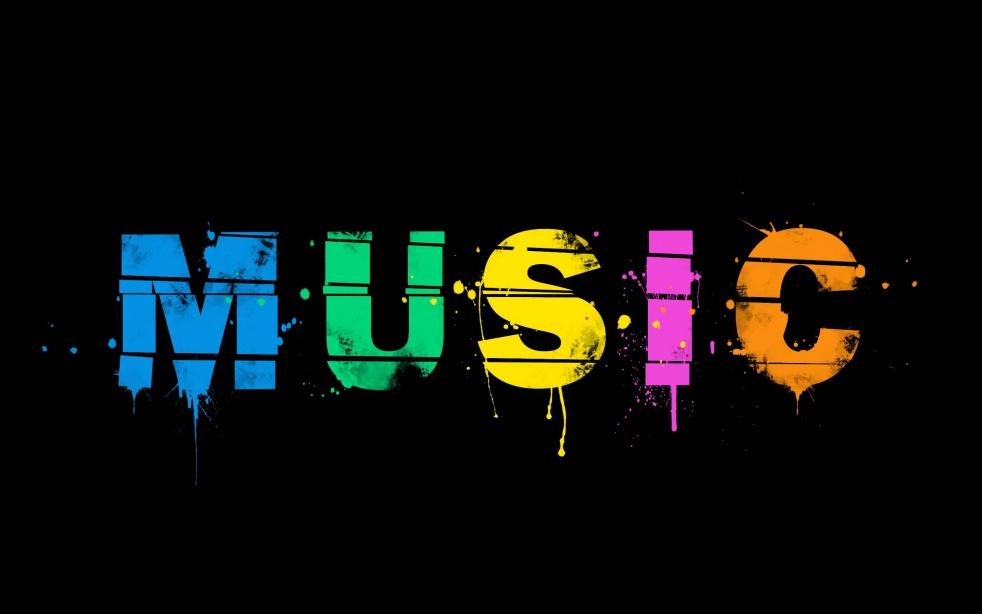 Underground Soundz Music - show cover
