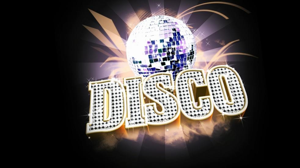 Radio Lp Five Dance Music - Cover Image