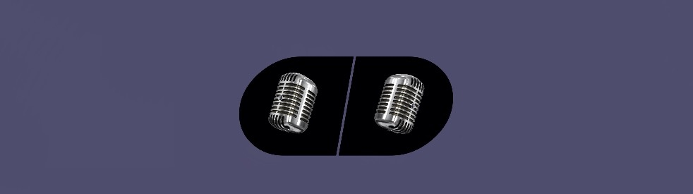 Developer Dialogue - Cover Image