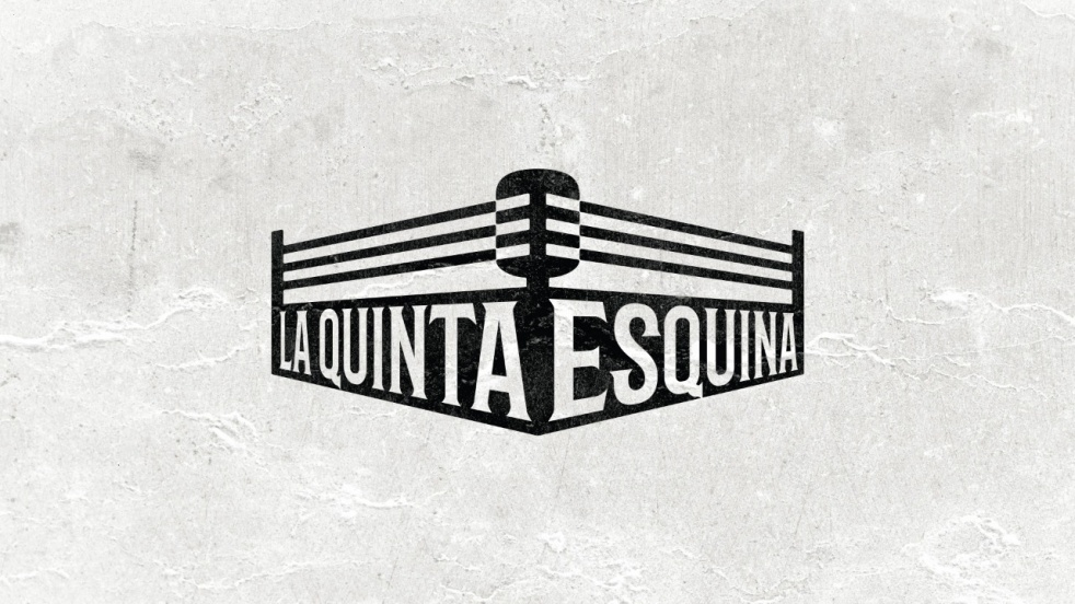 La Quinta Esquina - immagine di copertina dello show