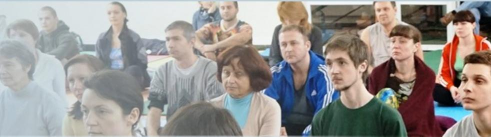 21.6 мастерская Полтава, лето 2018 - immagine di copertina