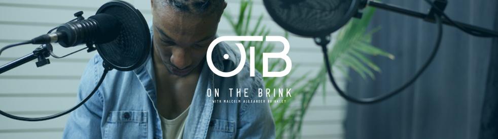 On The Brink - imagen de portada