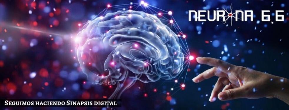 Neurona 6.6's show - immagine di copertina