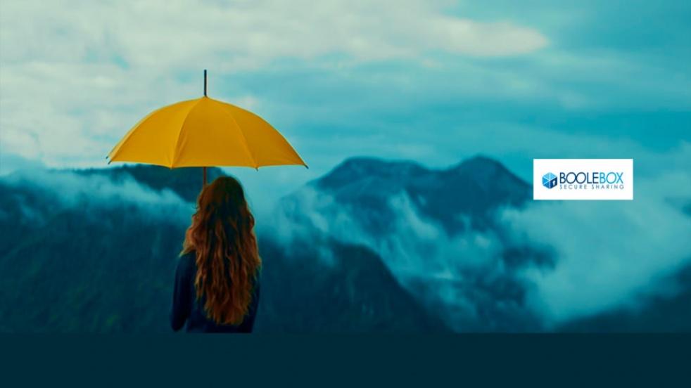 BOOLE - immagine di copertina