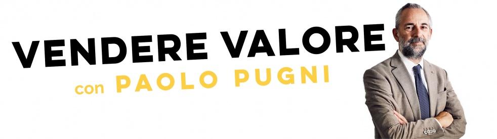 Vendere Valore - immagine di copertina dello show
